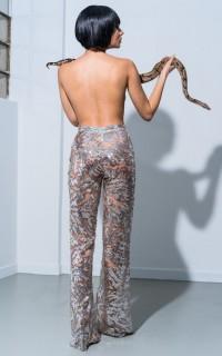 Azalea pants