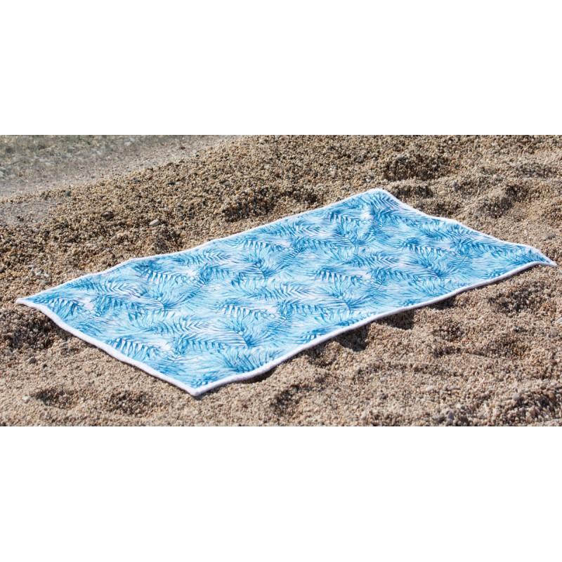Tropic Towel