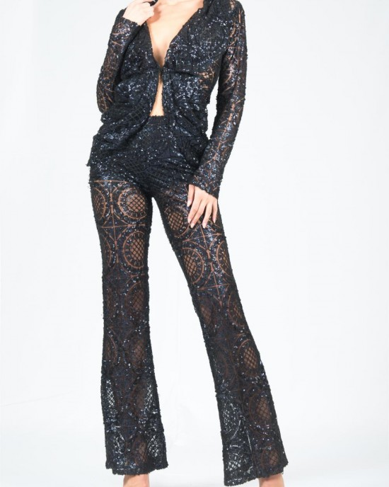 Myla Pants