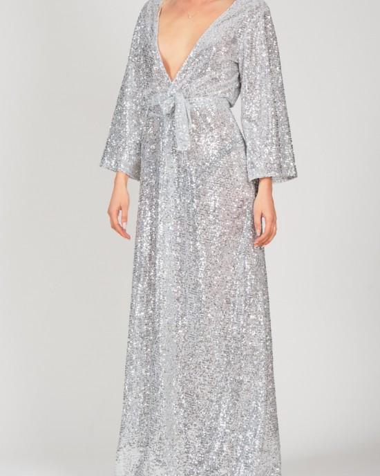 Amalfi Kimono