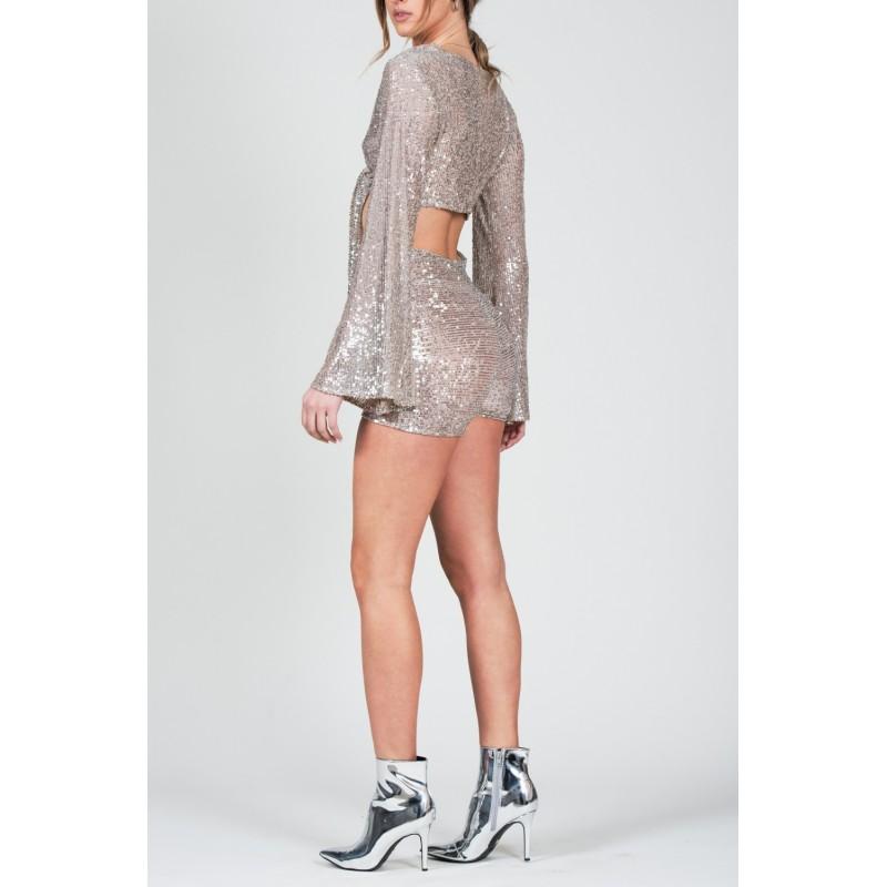 Portofino Shorts