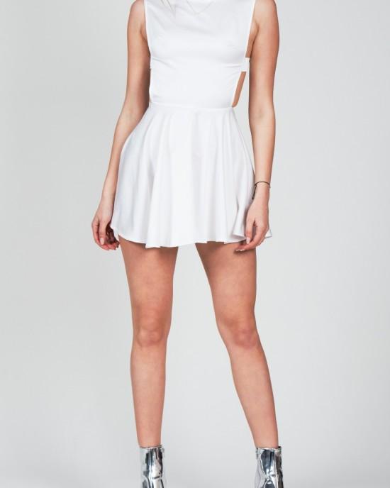 Rome Dress