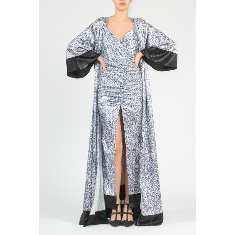 Calysto Kimono