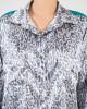 Calysto Shirt