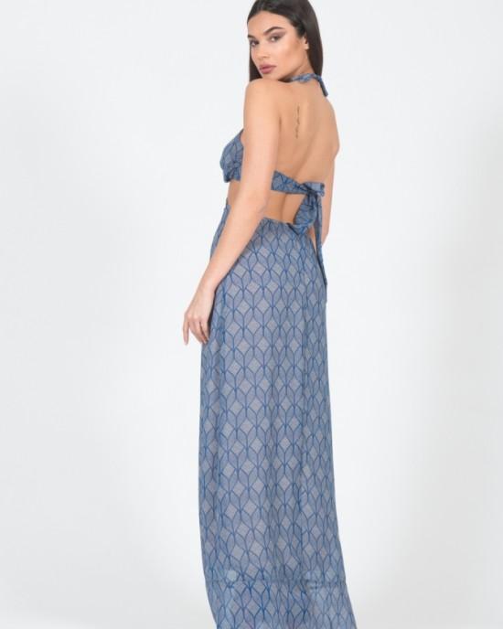 Renata dress