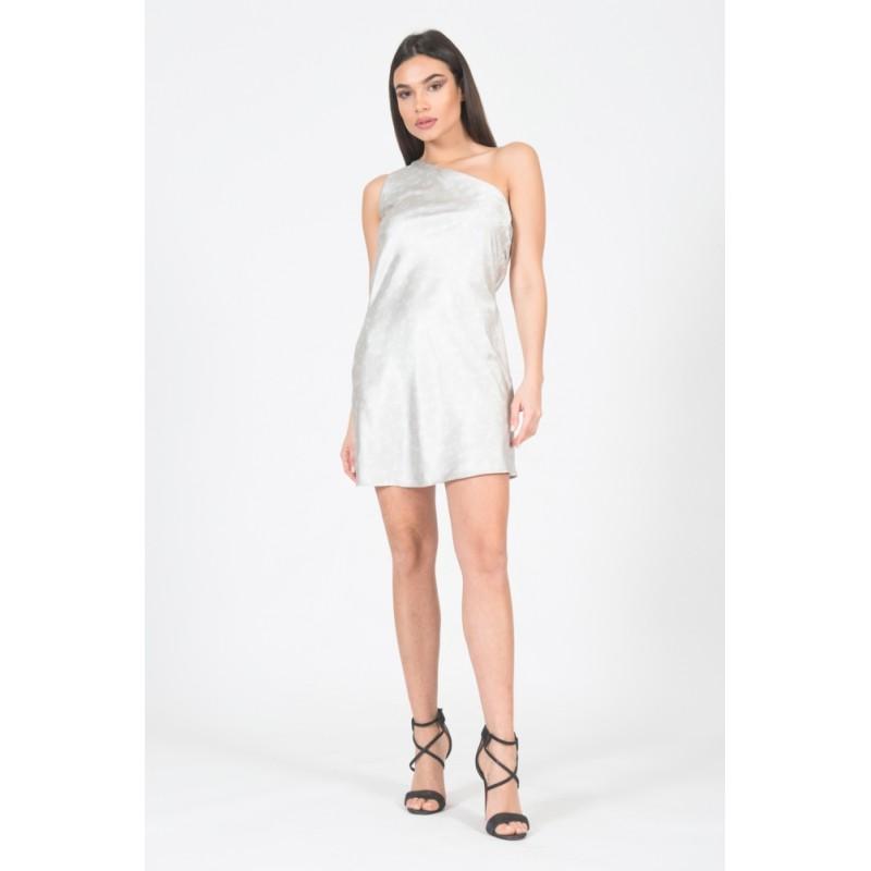 Dagny mini dress