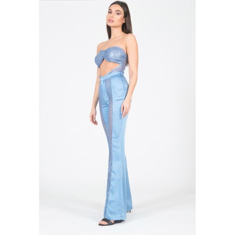 Alba pants