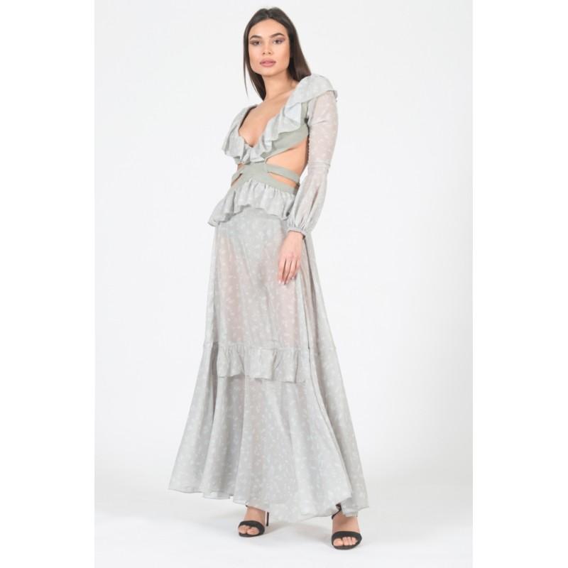 Ayelet dress
