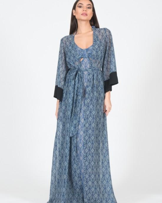 Renata kimono