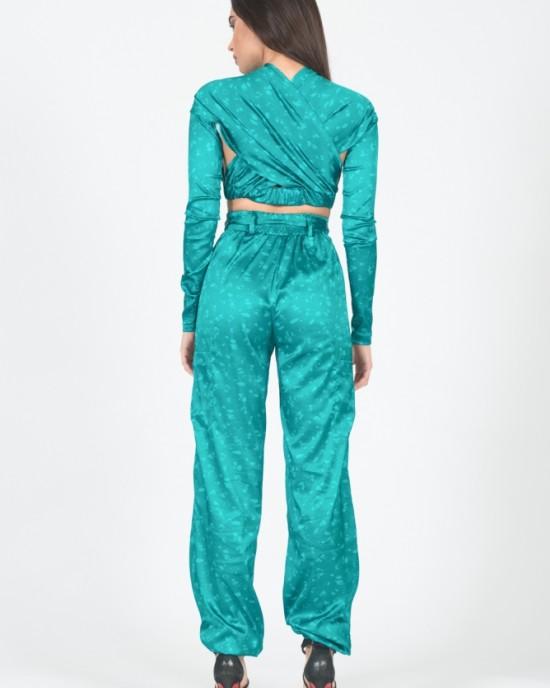 Sahar pants