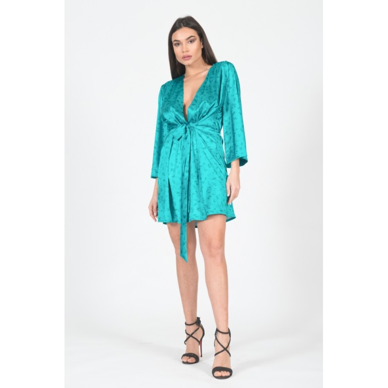 Sahar dress